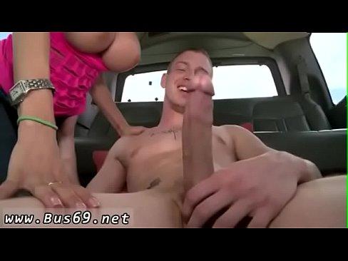 Big coc gay