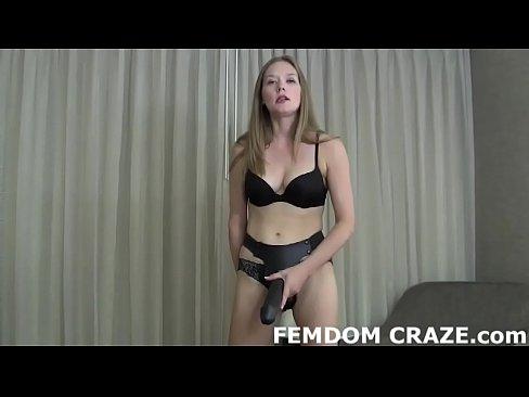 Nude fuck pic of avril lavigne