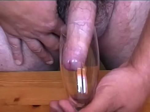 Milk Porn Video