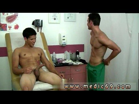 Skrytá kamera masáž salon sex videa