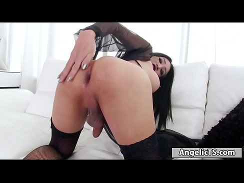 XXX SEX HOT INDIANS WITH BIG BOOBA