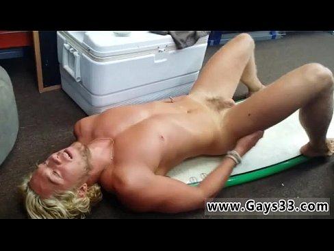 Sex insertion pics