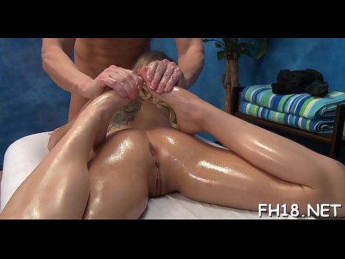 mature gay making each other cum