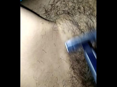 Ebony Beauty porno Videos