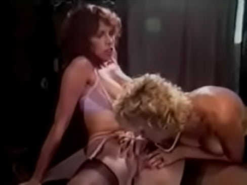 porn Patricia star manning