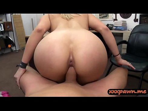 mistress karin videos