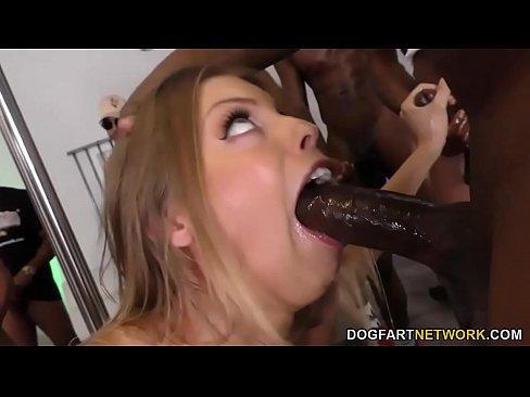 Maria stripper pro cafe