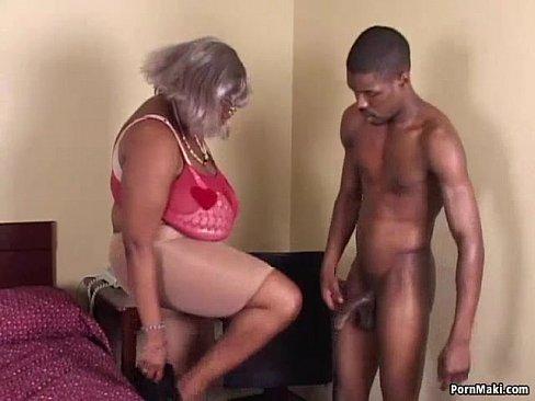Hot latina women fucked hard