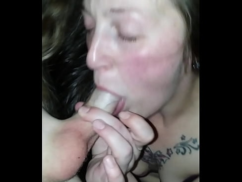 amateur craigslist guy sucking cock while wife watches