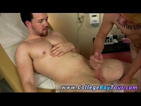 Free videos of male to male sex