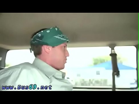 russian shooting porn