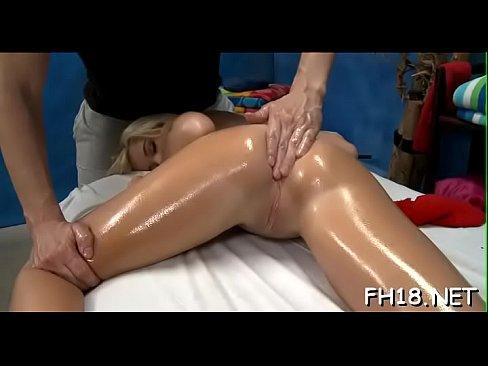 Xnxx Massage
