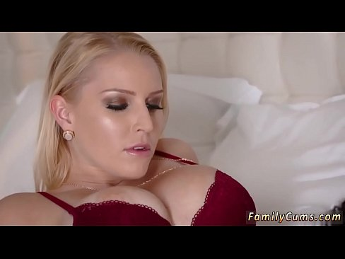 seductive massage porn