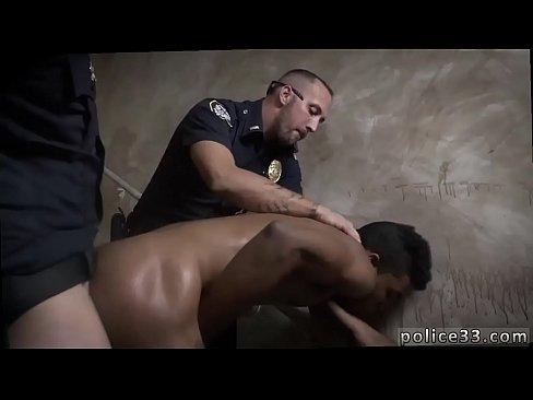 vdeos porno gratis