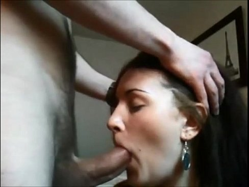 Amateur wife massage sex videos