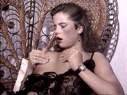 Asian octopus vagina video