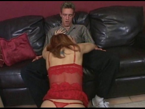 American blow job sex #4