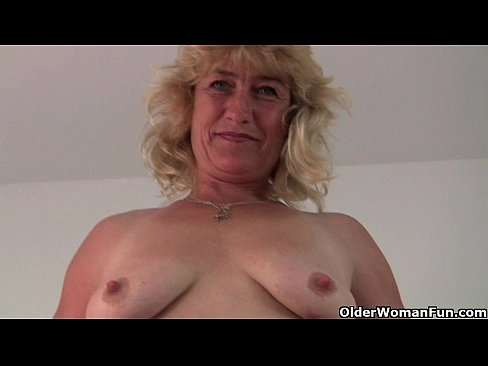 granny black interracial movies