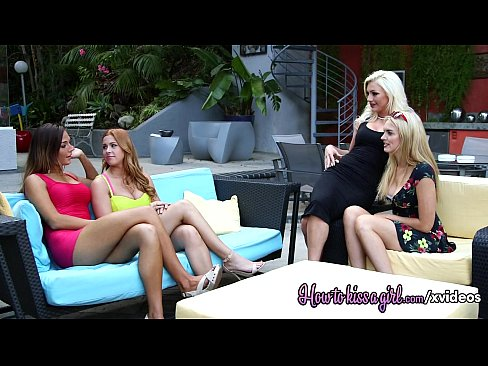 edyn-blair-and-keira-nicole-720p-tube-xvideos