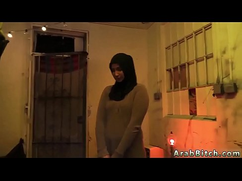 Muslim whore arab anal homemade anything to