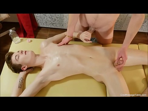 hope, amateur threesome ball lick with you agree