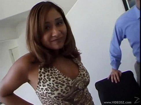 Gizelle The Pornstar From Atlanta
