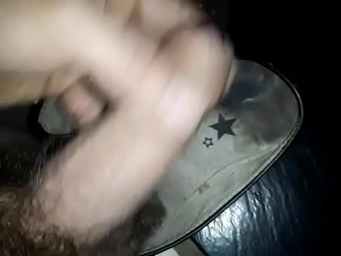 tushy porn