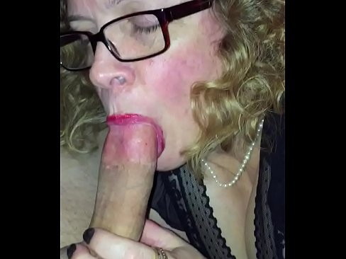 remarkable, this chubby sissy chrisi fucking wall toy the expert, can assist