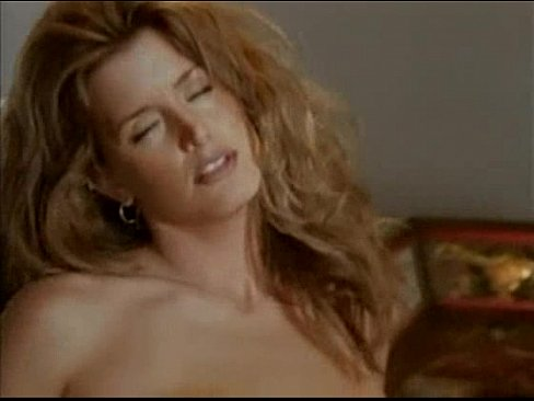 Actress landon hall nude you thanks