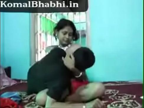 Kolkata bhabi sex video