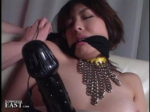Ladyboy fuck girls porn