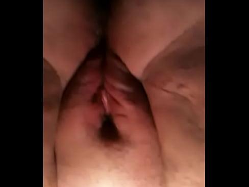 Xxx MILF porno Fotos