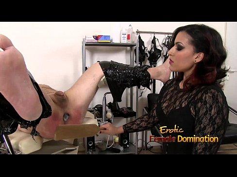 Bdsm forum female dominating videobest femdom sites
