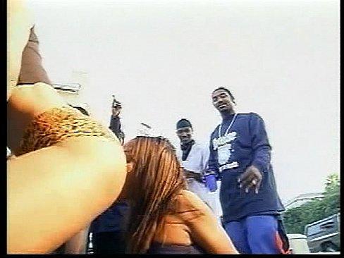 Порно клипы снуп дог