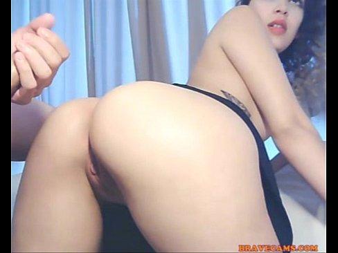 image ww. porn