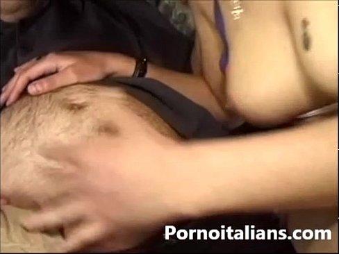 porno film italiani pompino amatoriale
