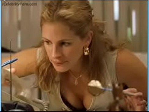 julia-roberts-nackte-sex-gifs