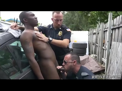 Ebony men sex