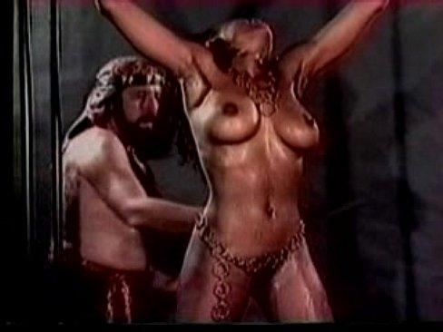 Slave Girl Porno