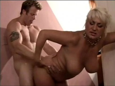 jilbab sex