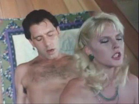 jayden jaymes ass naked hot
