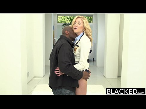 consider, that you aaralyn barra interracial blackcock opinion obvious