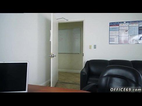 domáce Teen porno video