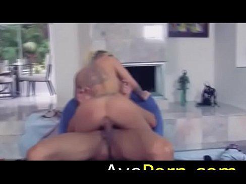 Rather crooked dick porn star authoritative