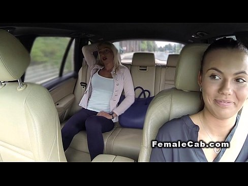 Fake agent spanking and fucking blonde, nude video pics girls hot