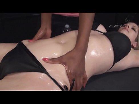 Aunt teaching sex videos