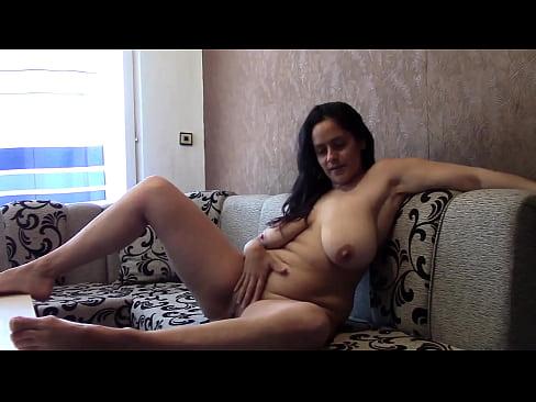 Dirty Talk Masturbation Orgasm