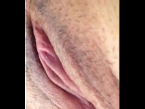 Free pussy cum inside as much as you want
