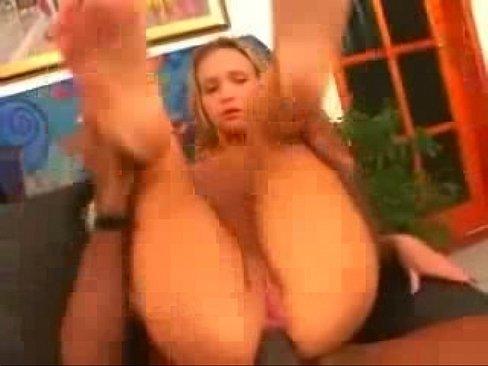 Rod sex video