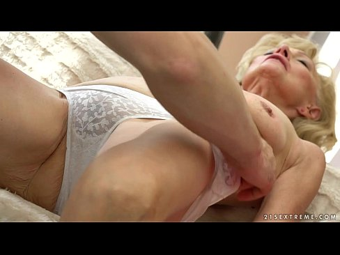 Girls orgasm multiple